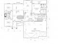 floor-plan-3b